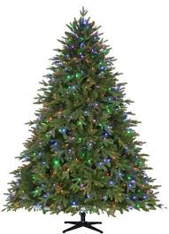 real christmas trees for sale halesite department christmas tree sale 12 2 12 4 16 the