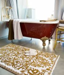 Habidecor Bath Rugs Large Fashion Bath Rugs By Abyss Habidecor