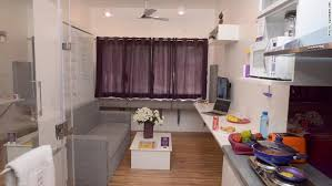 Shipping Container Apartments Container Apartments The Answer To Bangalore S Housing Shortage
