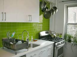 stainless steel subway tile grey brick backsplash tiles wooden