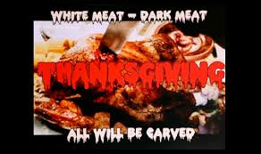 thanksgiving trailer from grindhouse to become feature eat