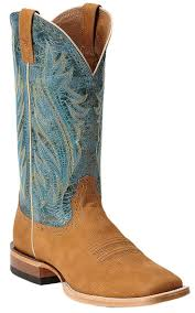 29 best boots images on pinterest western boots cowboy boots