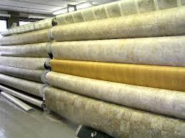 vinyl flooring roll flooring design