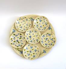 what s on a seder plate 138 best seder plate inspirations images on passover