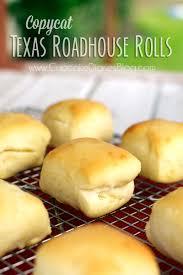texas roadhouse thanksgiving copycat texas roadhouse cinnamon honey butter