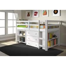 Locker Room Bedroom Set Kids U0027 Bedroom Sets Shop The Best Deals For Nov 2017 Overstock Com