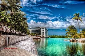 All Island Landscape by Travel 2 The Caribbean Blog Cayman Islands A Dazzling Landscape