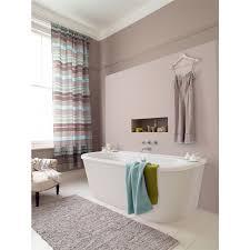 dulux bathroom ideas best 25 dulux bathroom paint ideas on