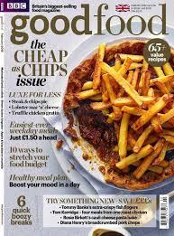 magazines cuisine the 10 best magazines for mums by magazine co uk