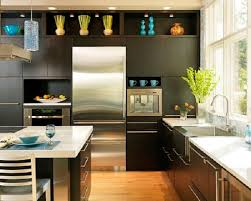 awesome modern kitchen decor accessories contemporary kitchen