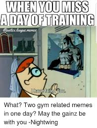 25 best memes about gym gym memes