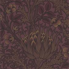 william morris wallpaper trellis wallppapers gallery