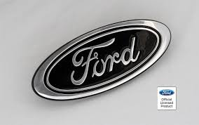 subaru emblem black defenderworx ford emblems 98403 free shipping on orders over 99