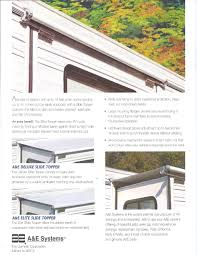 rv slidetopper awnings fabrics