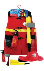 Fireman Halloween Costume 20 Kids Fireman Costume Ideas Diy Fireman