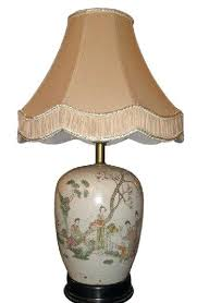 Buy Table Lamps Table Lamp Antique Floor Lamp Shades Glass Antique Table Lamps