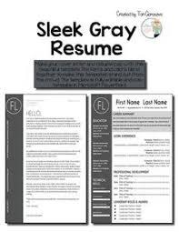sample templates for teacher resume http jobresumesample com