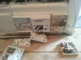 mental telephone socket wiring please help avforums