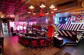 best clubs in wicker park bucktown chicago il