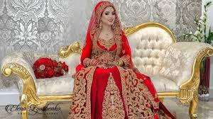 asian wedding dresses lyashenko photography asian wedding promo