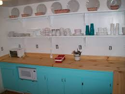 kitchen furniture recycled kitchen cabinets nyrecycled