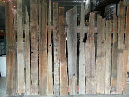 wood backdrop rustic barn wood backdrop egpres