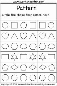 free worksheets skip counting worksheets kindergarten free