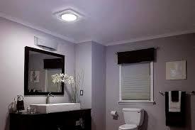 Bathroom Ceiling Heater Light Adorable Heater Fan Bathroom Ideas Breathtaking Heater Fan