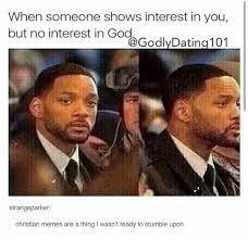 Funny Memes Pinterest - dating memes pinterest funny stuff