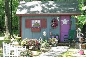 cottage garden shed kits storage shed plans shed building plans