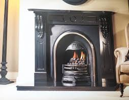 fireplaces and stoves in cork and kerry tinteáin mhuscraí teo
