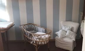 materasso per culla vimini cuscini e paracolpi per bambini naturali dormigliocuscini it