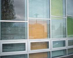 Colored Blinds Colored Window Blinds Shop Amazon Com Shades 81z9apwryil Sl1500