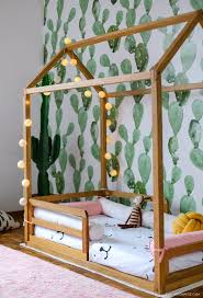 Monkey Decorations For Baby Room Best 25 Baby Room Ideas On Pinterest Baby Bedroom Nursery And