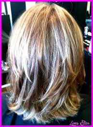 med layer hair cuts 30 stylish medium layered hairstyle ideas for you to try haircut
