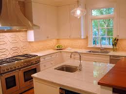 Old World Kitchen Cabinets by Photos Karen Kettler Hgtv
