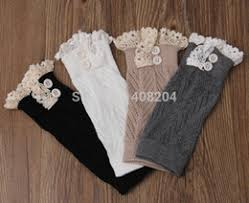 womens boot socks nz womens knit lace boot socks nz buy womens knit lace boot
