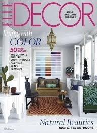 best home decorating magazines best best interior decorating magazines with home d 40975