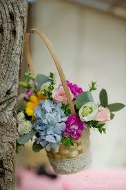wedding flowers etc an country farm wedding my bridal details flowers etc