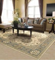 Nourison Area Rugs Yonan Carpet One Chicago S Flooring Specialists Nourison Area Rugs