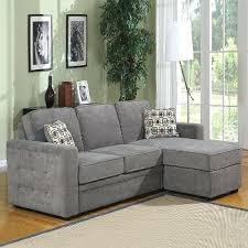 Sectional Sleeper Sofa Small Spaces Sleeper Sofas For Small Spaces Wojcicki Me