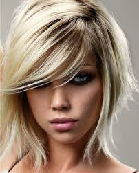 medium length haircuts 2017 23 gorgeous medium hairstyles with bangs 2017 hairstyle haircut today