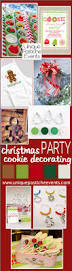 100 christmas gala ideas best 25 christmas party favors