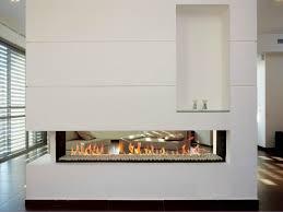 livingroom modern electric fireplace indoor fireplace wall mount