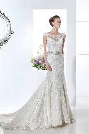 tati robe de mariage robe de mariee princesse tati votre heureux photo de mariage