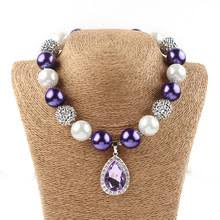 popular artificial pearl jewelry buy cheap artificial pearl