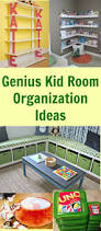 best 25 toddler room organization ideas on pinterest