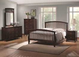 Bed Headboards And Footboards Coaster Tia Queen Headboard U0026 Footboard Bed With Tapered Legs