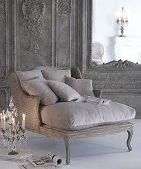 Double Chaise Sofa Lounge Best 25 Chaise Couch Ideas On Pinterest Daybed Daybed Room And