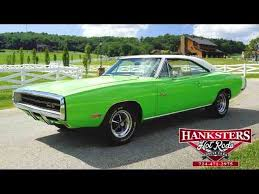 1970 dodge charger green 1970 dodge charger for sale on classiccars com 21 available